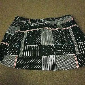 Slazenger Shorts - Slazenger skort